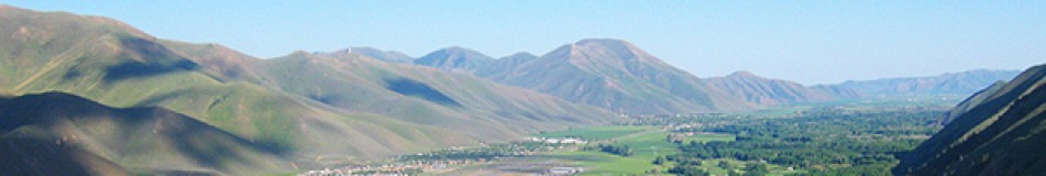 cropped-hailey-idaho-2.jpg